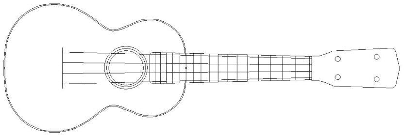 ukulele songbooks from ukulele clubs with songbooks pdf